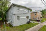 1251 25TH St - Photo 2