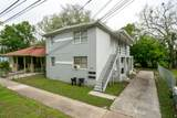 1251 25TH St - Photo 3