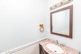 11406 Bedford Oaks Dr - Photo 13