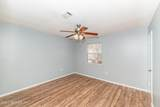 11406 Bedford Oaks Dr - Photo 27