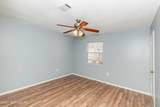 11406 Bedford Oaks Dr - Photo 28
