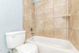 11406 Bedford Oaks Dr - Photo 34