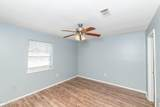 11406 Bedford Oaks Dr - Photo 40