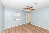 11406 Bedford Oaks Dr - Photo 42