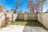 11406 Bedford Oaks Dr - Photo 5