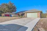 2647 Rosewood Ct - Photo 40