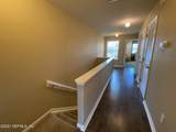 2298 Sunset Bluff Dr - Photo 12