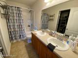 2298 Sunset Bluff Dr - Photo 15