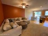 2298 Sunset Bluff Dr - Photo 3