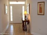 330 Shore Cir - Photo 25
