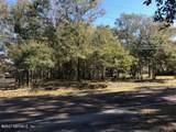 0 Dunn Creek Rd - Photo 1