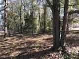 0 Dunn Creek Rd - Photo 3