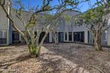 9471 Baymeadows Rd - Photo 15