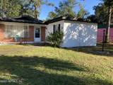 7217 Eudine Dr - Photo 1
