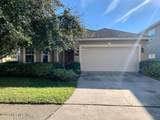 12254 Wynnfield Lakes Cir - Photo 1