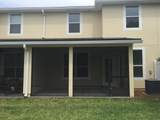 467 Walnut Dr - Photo 18