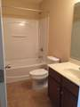 467 Walnut Dr - Photo 26