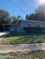 7770 Arble Dr - Photo 1
