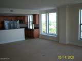 115 9TH Ave - Photo 3