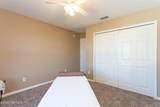 11737 Fitchwood Cir - Photo 39