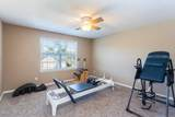 11737 Fitchwood Cir - Photo 40