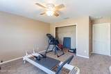 11737 Fitchwood Cir - Photo 41