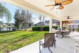11737 Fitchwood Cir - Photo 45