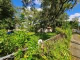 7803 Cocoa Ave - Photo 3