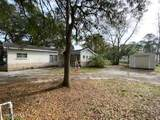 1458 Nottingham Dr - Photo 1