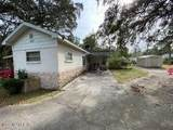 1458 Nottingham Dr - Photo 14