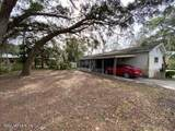 1458 Nottingham Dr - Photo 2