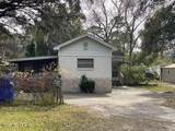 1458 Nottingham Dr - Photo 3