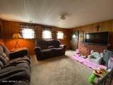 1458 Nottingham Dr - Photo 4