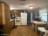 1458 Nottingham Dr - Photo 5