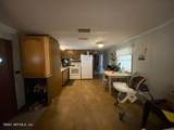 1458 Nottingham Dr - Photo 6