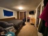 1458 Nottingham Dr - Photo 8