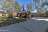 1709 Hunters Ridge Rd - Photo 3