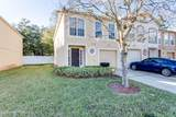 7074 St Ives Ct - Photo 1