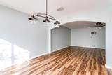 7074 St Ives Ct - Photo 11