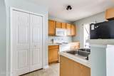 7074 St Ives Ct - Photo 12