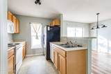 7074 St Ives Ct - Photo 13