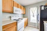7074 St Ives Ct - Photo 14