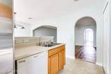 7074 St Ives Ct - Photo 15
