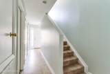7074 St Ives Ct - Photo 16
