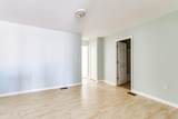7074 St Ives Ct - Photo 17
