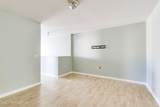 7074 St Ives Ct - Photo 18