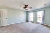 7074 St Ives Ct - Photo 19