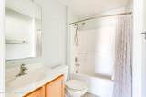 7074 St Ives Ct - Photo 20