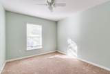 7074 St Ives Ct - Photo 23