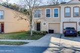 7074 St Ives Ct - Photo 3